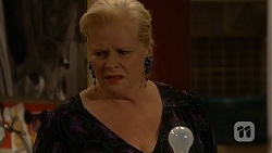 Sheila Canning in Neighbours Episode 7006