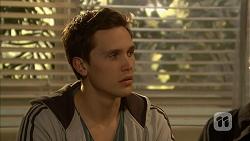 Josh Willis in Neighbours Episode 7008