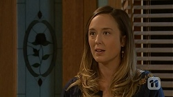 Sonya Mitchell in Neighbours Episode 7009