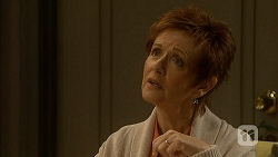 Susan Kennedy in Neighbours Episode 7010