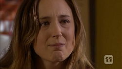 Sonya Mitchell in Neighbours Episode 7010