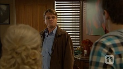 Sheila Canning, Gary Canning, Kyle Canning in Neighbours Episode 7011