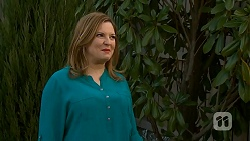 Terese Willis in Neighbours Episode 7012