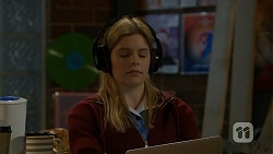 Amber Turner in Neighbours Episode 7012