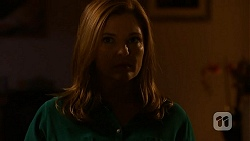 Terese Willis in Neighbours Episode 7012