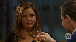Terese Willis, Paul Robinson in Neighbours Episode 7013