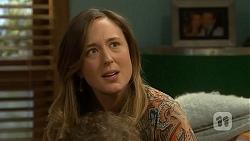 Sonya Rebecchi in Neighbours Episode 7014