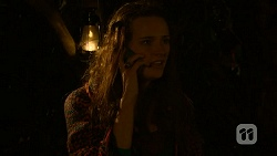 Rain Taylor in Neighbours Episode 7016