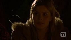 Amber Turner in Neighbours Episode 7016