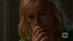 Lauren Turner in Neighbours Episode 7016