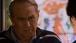 Doug Willis in Neighbours Episode 7017