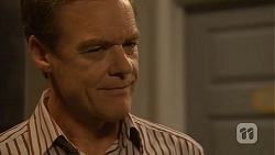 Paul Robinson in Neighbours Episode 7017