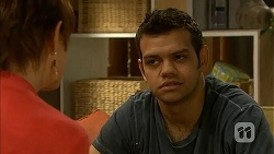 Susan Kennedy, Nate Kinski in Neighbours Episode 7019
