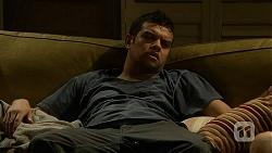 Nate Kinski in Neighbours Episode 7019