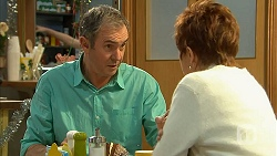 Karl Kennedy, Susan Kennedy in Neighbours Episode 7020