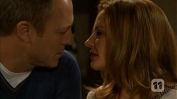 Ezra Hanley, Terese Willis in Neighbours Episode 7020