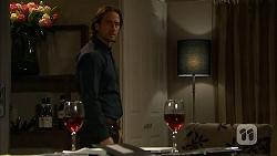 Brad Willis in Neighbours Episode 7021