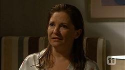 Terese Willis in Neighbours Episode 7021