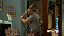 Toadie Rebecchi in Neighbours Episode 7021