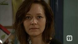 Erin Rogers in Neighbours Episode 7021