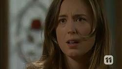Sonya Rebecchi in Neighbours Episode 7021