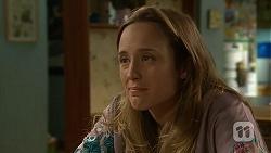 Sonya Mitchell in Neighbours Episode 7022