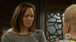 Erin Rogers, Sheila Canning in Neighbours Episode 7026