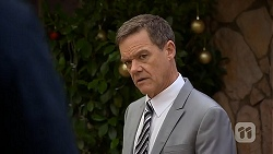 Paul Robinson in Neighbours Episode 7027