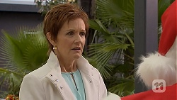 Susan Kennedy in Neighbours Episode 7029