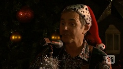 Karl Kennedy in Neighbours Episode 7029