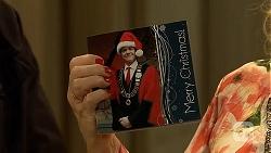 Sheila Canning in Neighbours Episode 7030