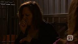 Erin Rogers in Neighbours Episode 7030