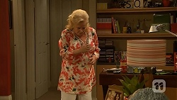 Sheila Canning in Neighbours Episode 7030