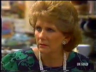 Madge Bishop in Neighbours Episode 0454