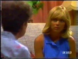 Nell Mangel, Jane Harris in Neighbours Episode 0454