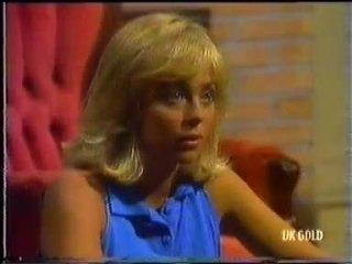 Jane Harris in Neighbours Episode 0454