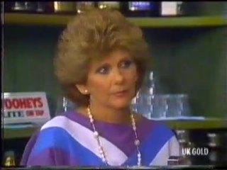 Madge Bishop in Neighbours Episode 0455