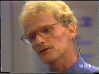 Dean Bartholomew in Neighbours Episode 0455