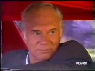 Bernard Elliott in Neighbours Episode 0456