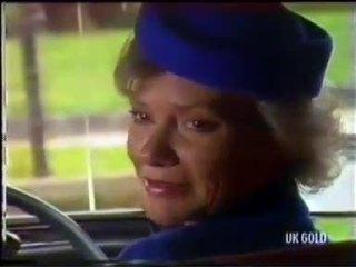Helen Daniels in Neighbours Episode 0456