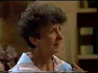 Nell Mangel in Neighbours Episode 0457
