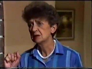 Nell Mangel in Neighbours Episode 0458