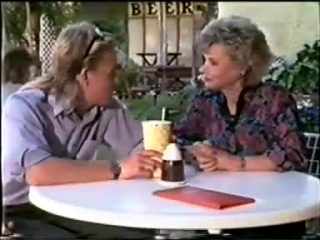Scott Robinson, Helen Daniels in Neighbours Episode 0458