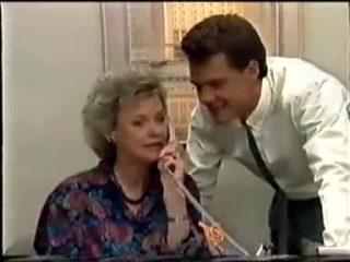 Helen Daniels, Paul Robinson in Neighbours Episode 0458