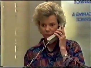 Helen Daniels in Neighbours Episode 0458