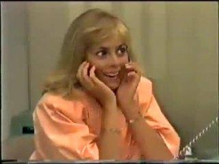 Jane Harris in Neighbours Episode 0458