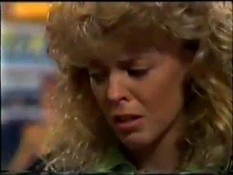 Charlene Mitchell in Neighbours Episode 0460