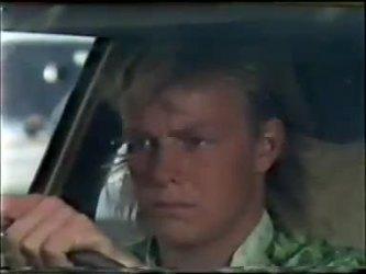 Scott Robinson in Neighbours Episode 0460