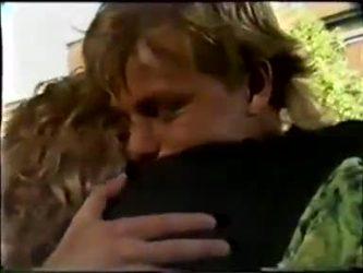 Charlene Mitchell, Scott Robinson in Neighbours Episode 0460