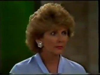 Madge Bishop in Neighbours Episode 0461